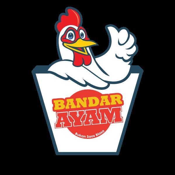 Franchise Ayam Goreng